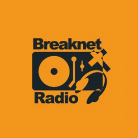 BREAKNET RADIO - catholic radio from florida